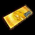 Featured 5★ Unit 50% Summon Ticket (4★ Minimum)