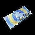 4+★ Soul Shard Summon Ticket