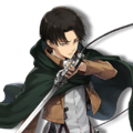 Game,UnitImages2,aot levi.png