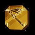 Spy 【Lightning Flash】 Token