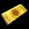 【FMA】 5★ Unit Summon Ticket (Edward/Toritoh)