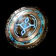 Genesis Coin