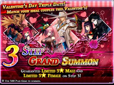 News,fad3f205-1d50-53b4-98a2-d6e2e4989d21,news banner GL 3Step Grand Valentines 0 EN 1581511113706.png