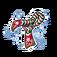 Game,ArtiIcon,AF ACCS CHRISTMAS 2018.png