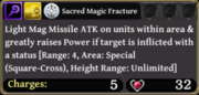 TAC Skill Example.png