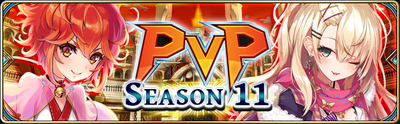 Banner-PvP Season 11.png