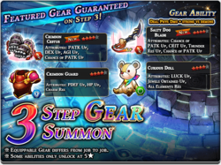 Banner12 3step Gear.png