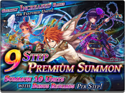 Banner2 9step.png