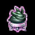Wild Boar of Gluttony 【Kasumi】