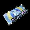 New Unit Soul Shard 10-Summon Ticket