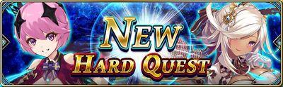 News,730a8d83-b686-5dff-8124-e772acfa63da,news header new hard quest Silma Aisha EN 1580043634474.jpg