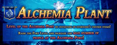 News,b6ec342a-c7a2-5ef4-ad04-2799759f2e90,news banner alchemia plant EN 1559185879132.png