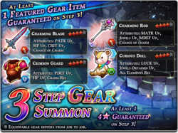 Banner4 3step Gear.png