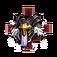 Ark Armor