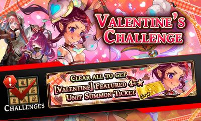 News,a281417f-a186-5caa-b83c-dd59bc29e28d,news banner challenge valentine EN 1550415186798.png