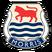 Icon Make Morris.png