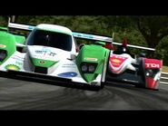 Forza Motorsport 3 Intro (HD)