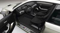 FH4 BMW M3-GTR Interior2