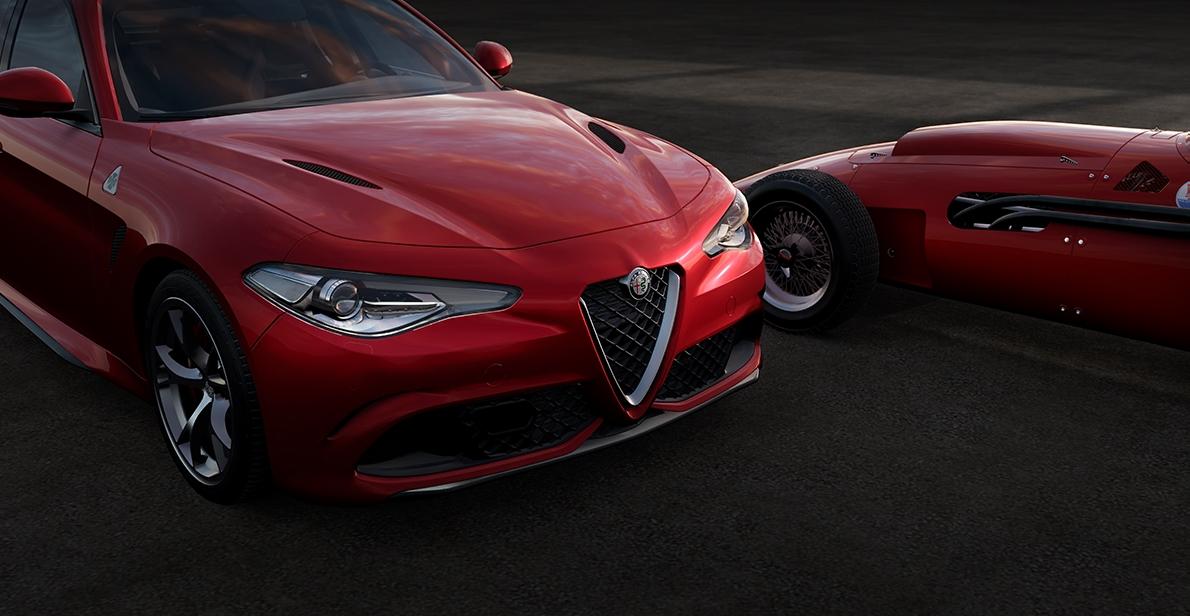 Forza Motorsport 7/November Update