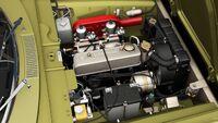 FH3 Nissan Silvia 66 Engine