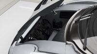 FH4 Jaguar XJ220 Front Trunk