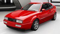 FH4 VW Corrado Front