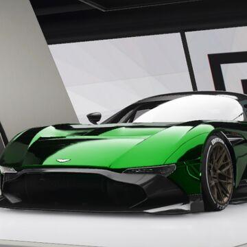 Forza Horizon 4 Forza Edition Forza Wiki Fandom