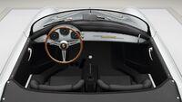 FH4 Porsche 356 57 Interior2