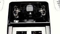 FH4 Porsche 718 Engine