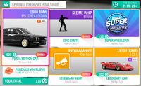 FH4 ArticleHeader Forzathonshop.jpg