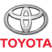 Icon Make Toyota.png
