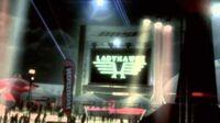 Forza Horizon - Behind The Scenes Episode 4 - Culture