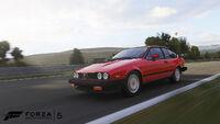 FM5 Alfa Romeo GTV-6