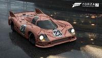 FM7 Porsche 23 917-20 Official