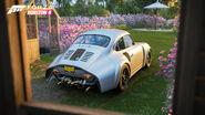 FH4 Porsche 356 60 Promo