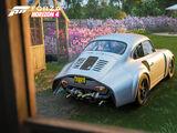 Forza Horizon 4/Update 34