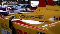 FM6 Porsche RSSpyderEvo