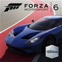 Forza Motorsport 6/Downloadable Content
