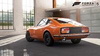 FM5 Nissan Fairlady Z 69