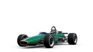 Thumbnail in Forza Motorsport 6 and newer