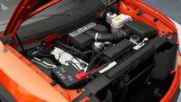 FH3 Ford F-150 11 Engine