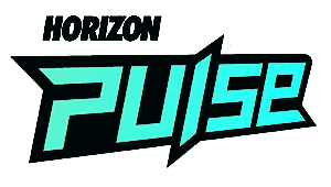 FH3_Radio_Pulse.png