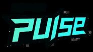 FH3 Radio Pulse