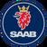 Icon Make Saab.png