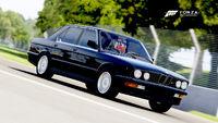 FM6 BMW M5 1988