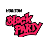 Horizon Block Party
