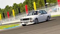 FM6 BMW M3 1991