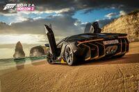 FH3 Lamborghini Centenario Official