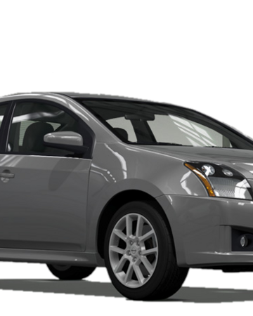 Nissan Sentra Se R Spec V Forza Wiki Fandom The name sentra is not used in japan, where it is currently known as the bluebird sylphy. nissan sentra se r spec v forza wiki