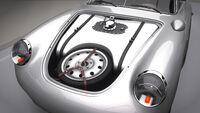 FH4 Porsche 356C Emory Frunk